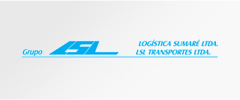 Grupo LSL