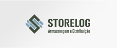 Storelog