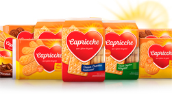 2014-Capricche-produtos-251-137